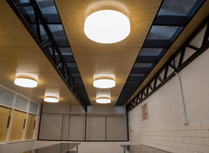 Lighting options australia products project and news perth