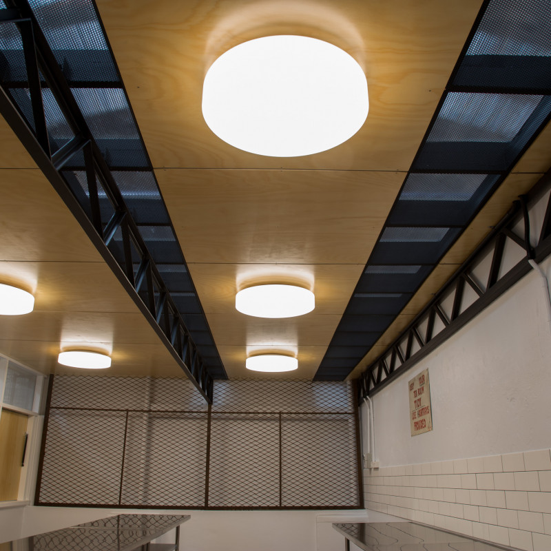 Lighting Options Australia   Perth LED Lighting Specialists: Retail,  Exhibition, Hospitality, Designer, Industrial And Domestic Lights