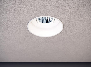 The deep downlight has evolved