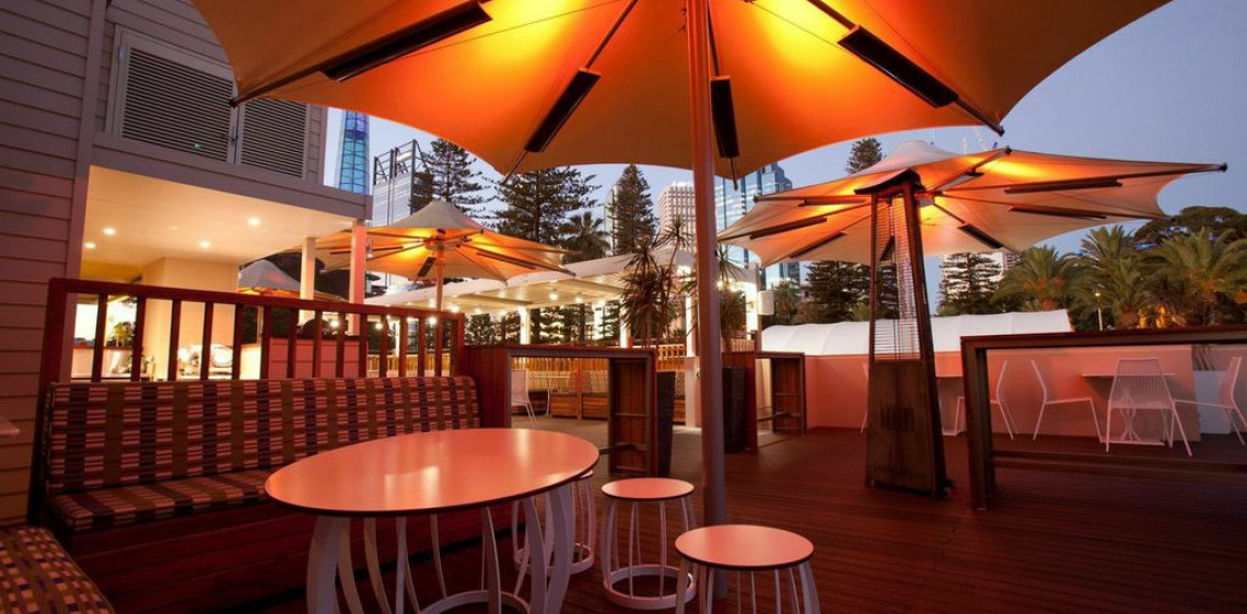 Image of lighting installation Perth installation by lighting Options Perth & Lighting Options Australia - Perth LED lighting specialists ... azcodes.com