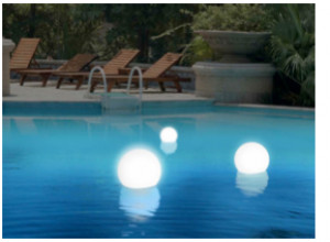 MOLITE MOBILE OUTDOOR LIGHTING