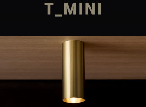 T-Mini by Artefact Industries